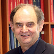 Alan M Bond, PhD, DSc