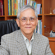 Cheng-Wen Wu, MD, PhD