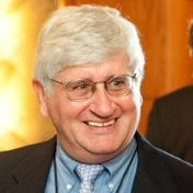 Peter Howley