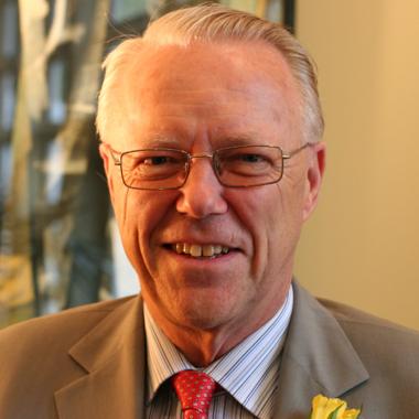 Hans Jornvall