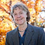Barbara Baird, PhD