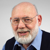 Walter Gehring