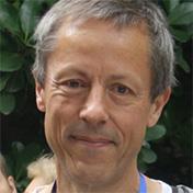 Gunnar von Heijne, PhD