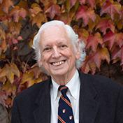 Jerrold Meinwald, PhD