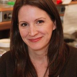 Danelle Devenport