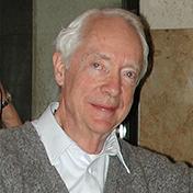 Earl W Davie, MD, PhD
