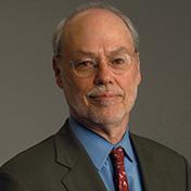 Phillip A. Sharp, PhD