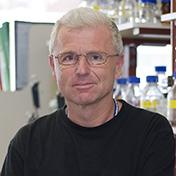 Andreas Strasser, PhD
