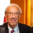 Edmond H Fischer
