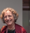 Louise Gross