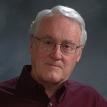 John Collier, PhD