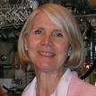 Sheila Ohlund