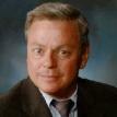 Stephen G Sligar, PhD