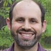 David Tobin, PhD
