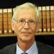 Moshe Yaniv, PhD