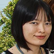 Hui-Chung Tai, PhD