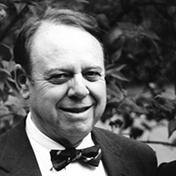 Bert Vallee