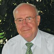 Ernst Winnacker