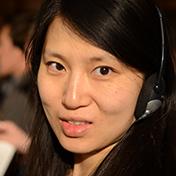 Zhaoyan Zhu, PhD
